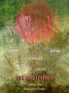 Life and Legends Final Cover Art 3