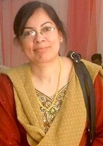 Salma Jilani 2