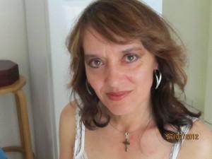Laura Mucelli Klemm
