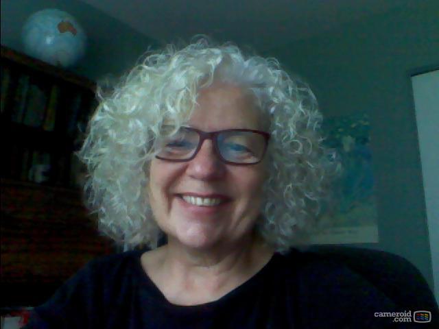 Cathy September 11, 2014