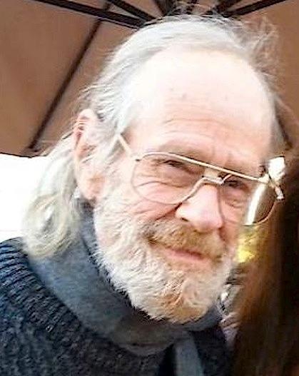 George Jisho