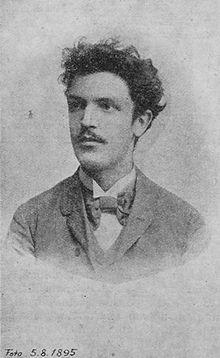 Karel_Hlavacek_1895