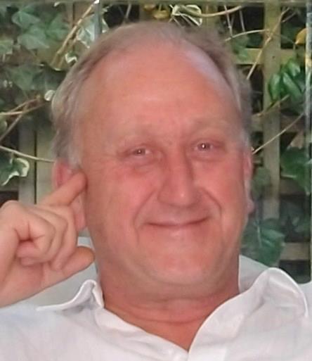 Philip Quinlan