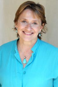 Donna Beir Stein