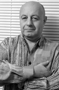 GenadyKatsov