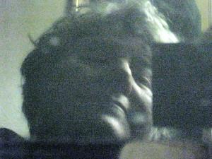 Margaret Saine
