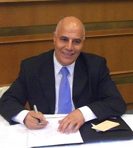 Nizar Sartawi