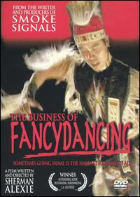 BusinessOfFancydancing