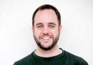 Greg-Hill