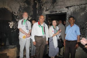 home-village-of-douma-settlers-attack-july-31-15