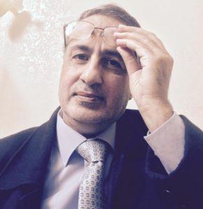 abdel-rahim-jdaih