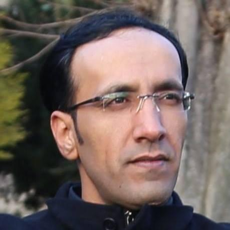 abdullah-al-araimi