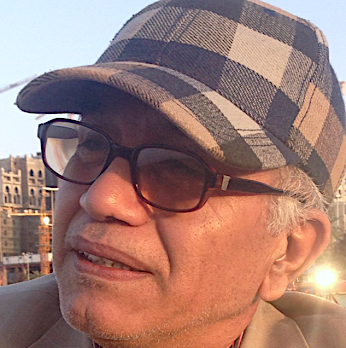 libyan-poet-muftah-al-ammari