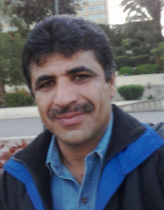 mohammad-alaksar