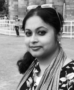 Essays on gender discrimination in india